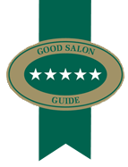 goodsalon