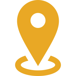 location_icon1